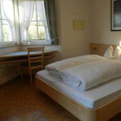 Отель Pension Aurora Аппиано-сулла-Страда-дель-Вино комната для гостей фото 2