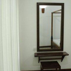 Отель Heavens Holiday Resort Канди удобства в номере фото 2
