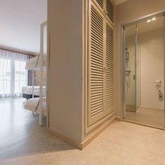 Отель Marble Stella Maris Ibiza удобства в номере