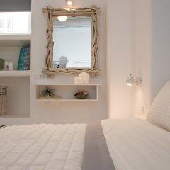 Отель Christy Rooms комната для гостей фото 5