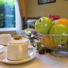 Отель Granville House Bed and Breakfast Канада, Ванкувер - отзывы, цены и фото номеров - забронировать отель Granville House Bed and Breakfast онлайн в номере
