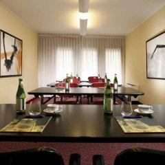 Отель Plaza Padova Италия, Падуя - 14 отзывов об отеле, цены и фото номеров - забронировать отель Plaza Padova онлайн фото 3