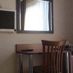 Отель Pasha Suites Балыкесир удобства в номере фото 2