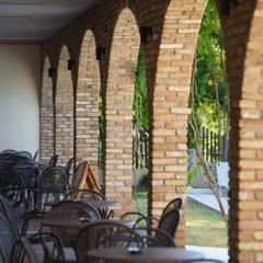 Amalia Hotel - All Inclusive спортивное сооружение