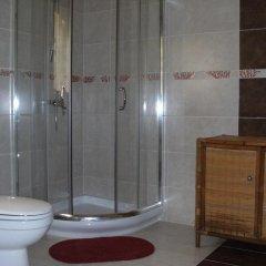 Отель Lantern Guest House Мальта, Зеббудж - отзывы, цены и фото номеров - забронировать отель Lantern Guest House онлайн ванная