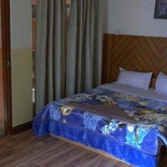 Отель New Hotel Lucky Star Непал, Катманду - отзывы, цены и фото номеров - забронировать отель New Hotel Lucky Star онлайн фото 8