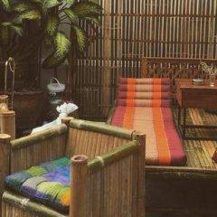 Отель S L A Bar n'Bed - Hostel Таиланд, Бангкок - отзывы, цены и фото номеров - забронировать отель S L A Bar n'Bed - Hostel онлайн фото 9