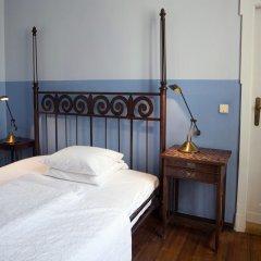 Hotel Art Nouveau комната для гостей фото 3