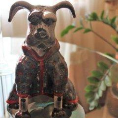 Гостиница Krasnaya gorka в Оренбурге отзывы, цены и фото номеров - забронировать гостиницу Krasnaya gorka онлайн Оренбург с домашними животными