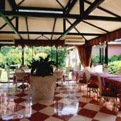 Отель Tre Archi Италия, Венеция - 10 отзывов об отеле, цены и фото номеров - забронировать отель Tre Archi онлайн питание фото 2