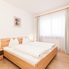 Отель Residence Garni Melcherhof Рачинес-Ратскингс комната для гостей фото 2