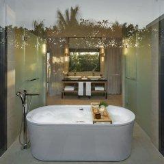 Отель Meliá Ho Tram Beach Resort ванная