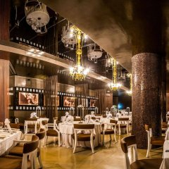 Отель Desire Resort Spa Riviera Maya - Все включено питание фото 3