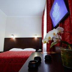Гостиница Золотой пляж в Миассе 4 отзыва об отеле, цены и фото номеров - забронировать гостиницу Золотой пляж онлайн Миасс комната для гостей фото 3