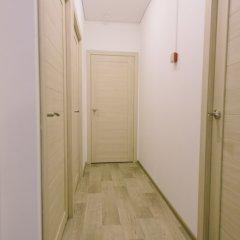 Мини-Отель White House интерьер отеля фото 3