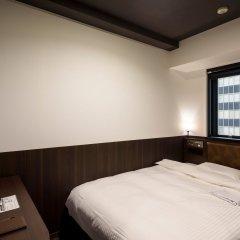 Отель Belken Hotel Tokyo Япония, Токио - отзывы, цены и фото номеров - забронировать отель Belken Hotel Tokyo онлайн комната для гостей фото 5