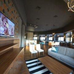 Yayoba Турция, Текирдаг - отзывы, цены и фото номеров - забронировать отель Yayoba онлайн интерьер отеля фото 2