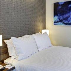 Отель Holiday Inn Express London - ExCeL удобства в номере