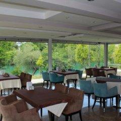 River Boutique Hotel Турция, Сиде - отзывы, цены и фото номеров - забронировать отель River Boutique Hotel онлайн питание фото 2