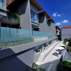 Отель Kalima Resort and Spa фото 8