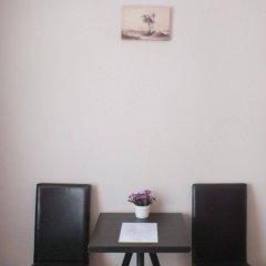 Отель Pink Apart Taksim удобства в номере фото 2