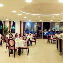 Savk Hotel питание фото 3