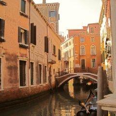 Отель Casa Dolce Venezia Италия, Венеция - отзывы, цены и фото номеров - забронировать отель Casa Dolce Venezia онлайн фото 7