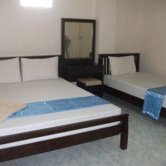 Отель Boss & Benz House комната для гостей фото 2