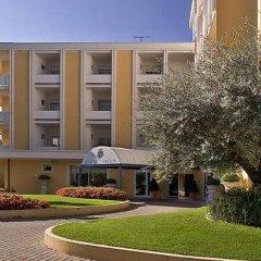 Отель Salus Terme Италия, Абано-Терме - отзывы, цены и фото номеров - забронировать отель Salus Terme онлайн фото 5