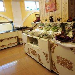 Отель Elit Hotel Balchik Болгария, Балчик - отзывы, цены и фото номеров - забронировать отель Elit Hotel Balchik онлайн фото 20