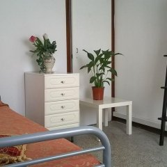 Отель Alloggi Al Gallo удобства в номере фото 2