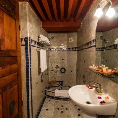 Отель Riad Ibn Khaldoun Марокко, Фес - отзывы, цены и фото номеров - забронировать отель Riad Ibn Khaldoun онлайн сауна