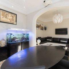 Отель Design Guestroom Barcelona Arc de Triomf Барселона комната для гостей фото 4