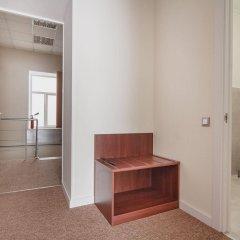 Мини-Отель Consul удобства в номере фото 2