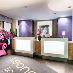 Отель Leonardo Boutique Hotel Rigihof Zurich Швейцария, Цюрих - 11 отзывов об отеле, цены и фото номеров - забронировать отель Leonardo Boutique Hotel Rigihof Zurich онлайн интерьер отеля