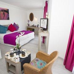 Hotel Cristal & Spa фото 6