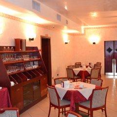 Отель Alexander Италия, Нумана - отзывы, цены и фото номеров - забронировать отель Alexander онлайн питание