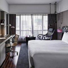Отель Sofitel Saigon Plaza Вьетнам, Хошимин - отзывы, цены и фото номеров - забронировать отель Sofitel Saigon Plaza онлайн фото 12