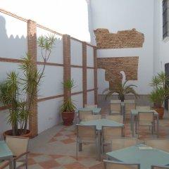 Отель Maciá Alfaros детские мероприятия
