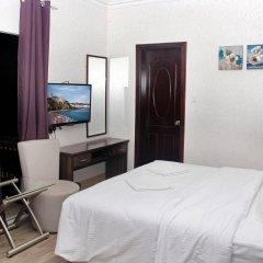 delmon hotel apartments muscat oman zenhotels rh zenhotels com