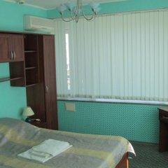 Гостиница Волна в Саратове отзывы, цены и фото номеров - забронировать гостиницу Волна онлайн Саратов фото 2