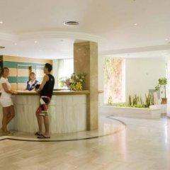 OLA Hotel Maioris - All inclusive спа