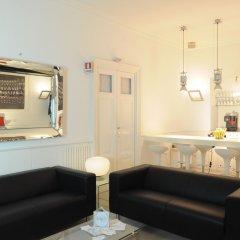 Отель Enjoy Bed And Breakfast комната для гостей фото 3