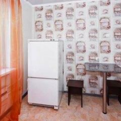 Гостиница на 9-ого Апреля в Калининграде отзывы, цены и фото номеров - забронировать гостиницу на 9-ого Апреля онлайн Калининград удобства в номере фото 2