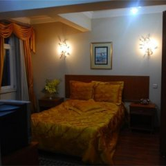 Stone Hotel Istanbul комната для гостей фото 2