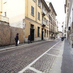 Отель Hemeras Boutique House Bollo Милан фото 2