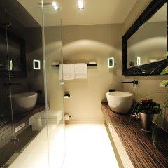 Отель Stage 47 Германия, Дюссельдорф - 1 отзыв об отеле, цены и фото номеров - забронировать отель Stage 47 онлайн комната для гостей