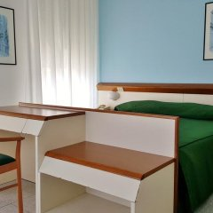 Отель Italie Et Suisse Стреза комната для гостей фото 3