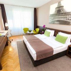 Hotel Adresa комната для гостей фото 2