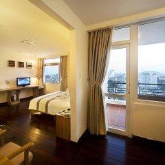Отель Romance Hotel Вьетнам, Хюэ - отзывы, цены и фото номеров - забронировать отель Romance Hotel онлайн комната для гостей фото 4